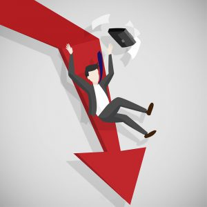 چرا آدمها در رسیدن به اهدافشون شکست میخورن؟