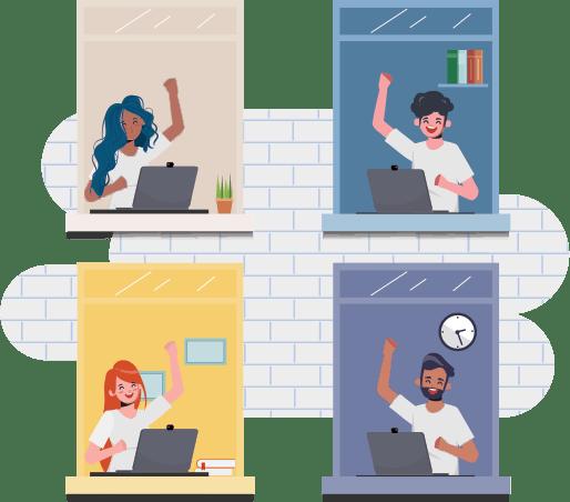 توسعه فردی در کار