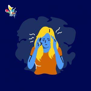 هفت راه برای دور کردن افکار منفی