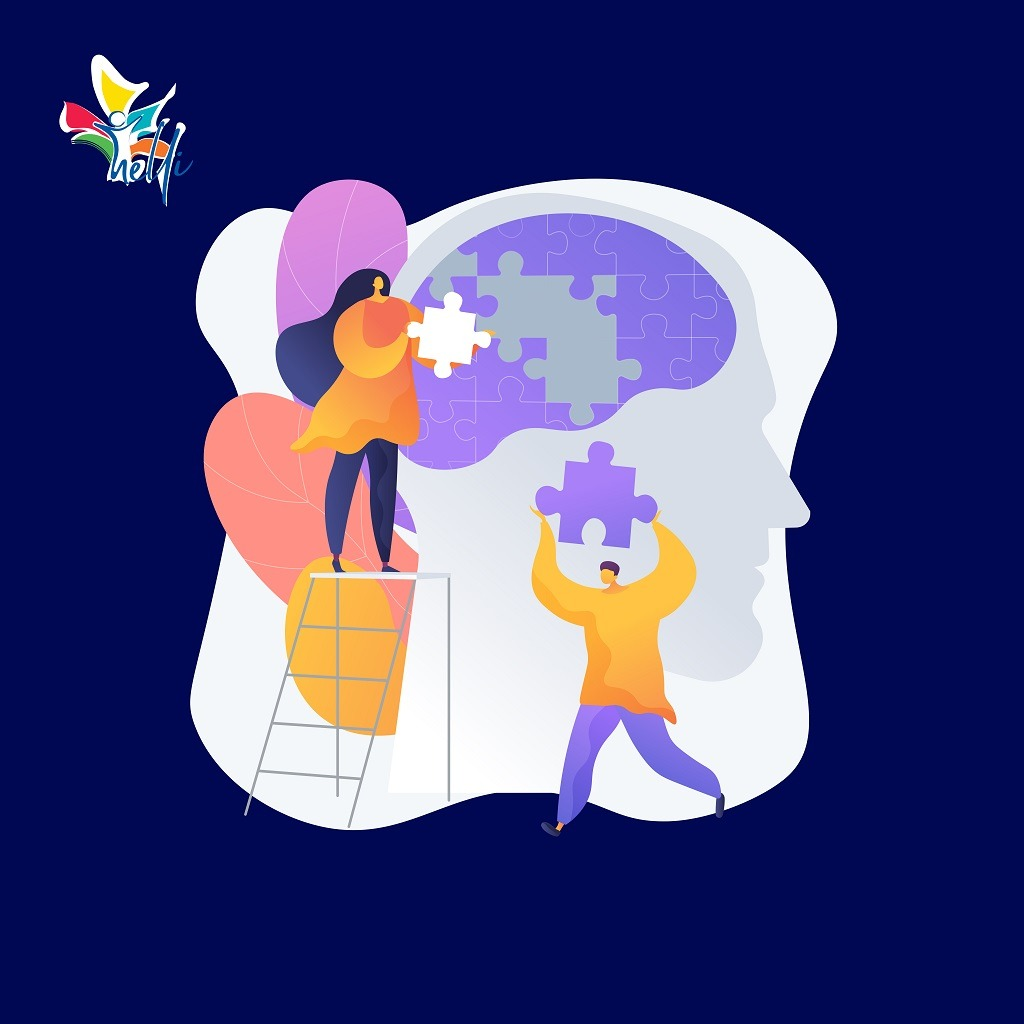 نکات مفید برای بهبود تمرکز ذهنی