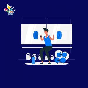 13 نکته انگیزشی برای حفظ تمرین ورزشی روزمره