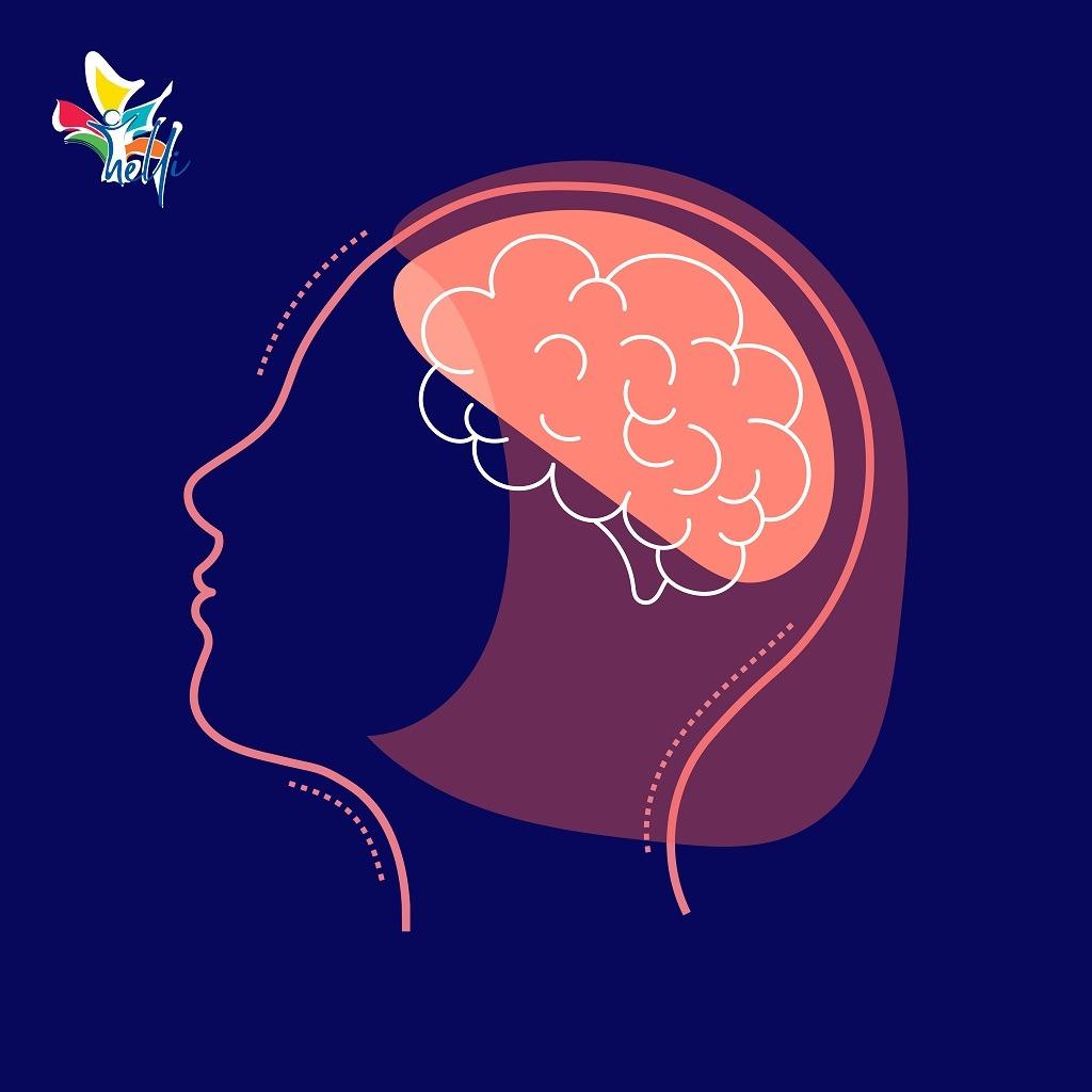 تمرکز کردن رو به مغزتون آموزش بدین