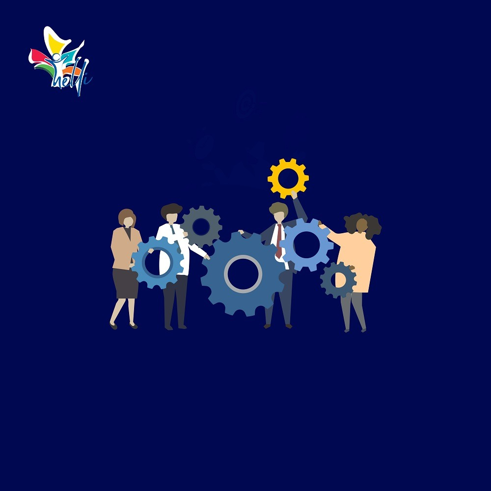 5 راهکار برای مدیریت تغییرات